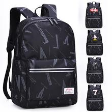 Children School Bags teenager boys schoolbag kids laptop Backpacks school Backpacks casual travel Backpacks mochila infantil cheap Winner one NYLON zipper 0 7kg 42cm Solid kids bags 14cm 32cm