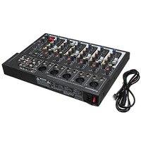 https://i0.wp.com/ae01.alicdn.com/kf/H90f032ada2db4272b5706b889254be91m/7-ช-อง-Digital-เส-ยงไมโครโฟน-Mixer-คอนโซล-48V-Phantom-Power-Professional-คาราโอเกะเส-ยงเคร-องขยายเส-ยง.jpg
