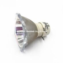 100% Originele Projector Kale Lamp NP30LP UHP 270/220W voor M322H M332XS M333XS M352WS M353WS
