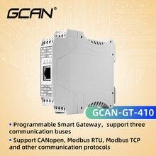 Gcan gt можно открыть шлюз конвертера открытое программное обеспечение
