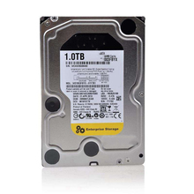 HDD 3.5 Inch Hard Disk Drive 1TB 2TB 7200 RPM 64M Cache Desktop Genera lmonitoring universal  ,For HDD Game to Intel AMD