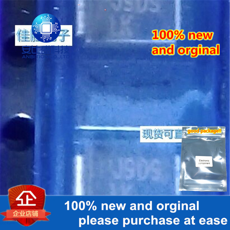 50pcs 100% New And Orgina P6SMBJ14A  DO214AA Silk-screen LK In Stock