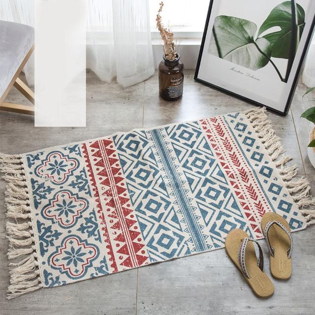 Nordic-Cotton-Mats-Ethnic-Bohemian-Carpet-Living-Room-Door-Mats-Non-Slip-Mats-Decorative-Floor-Carpet.jpg_640x640 (2)