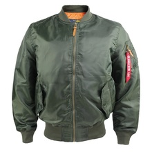 Hip Hop Spring Jackets Men Windbreaker Patchwork Autumn Loose Casual Couple Loose Zipper Coat  Pilot Army Bomber Baseball Jacket