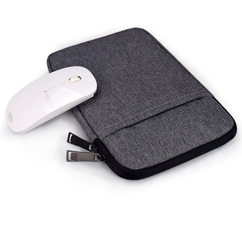 Universal Case Pouch Sleeve For <font><b>Digma</b></font> <font><b>CITI</b></font> <font><b>1903</b></font> <font><b>4G</b></font> 10.1 inch Tablet Bag Cover for Asus ZenPad 3S 10 Z500M Z500KL 9.7 inch Bags image
