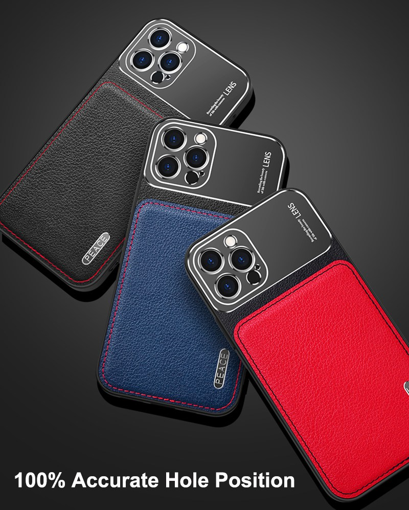 iphone12金皮系列详情-(4)