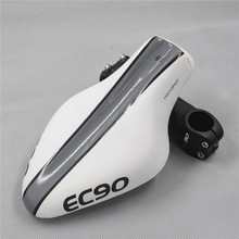 цена на EC90 TT Triathlon MTB Mountain Bike Road Bicycle Racing Seat Saddle Cushion Pad Bicycle Seat Bicicleta Road Bike Saddle