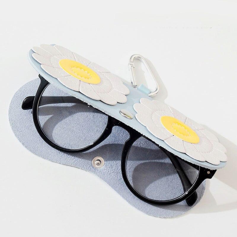 眼镜盒 (10)