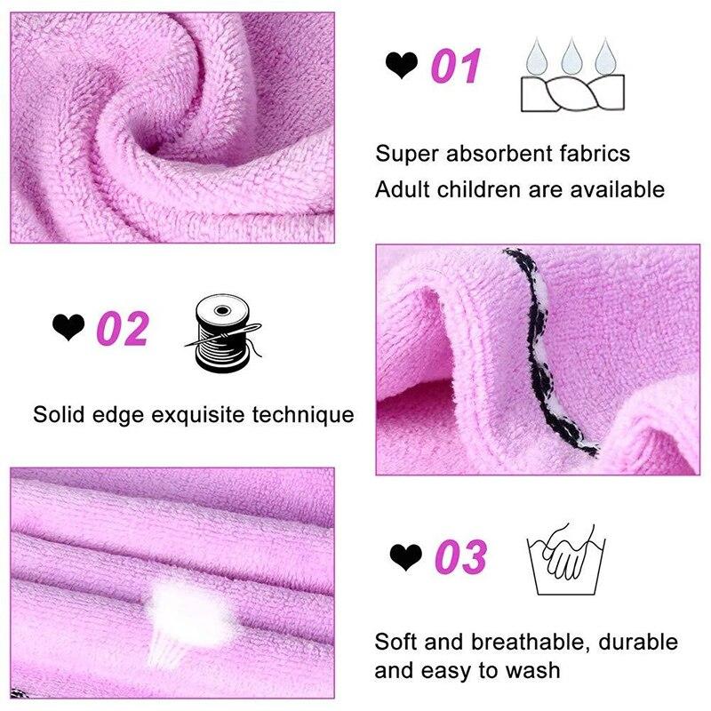 Magic-Quick-Dry-Hair-Hat-Women-Bathroom-Super-Absorbent-Microfiber-Bath-Towel-Hair-Dry-Cap-Drop (4)