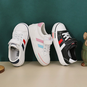 Kids Shoes for Girl Sneakers 2