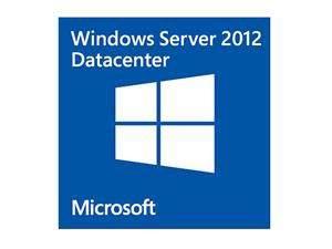 Windows Server 2012 R2 Datacenter Product Key Code Windows Server 2012