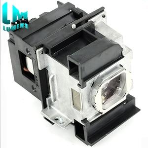Image 3 - ET LAA410 dla PANASONIC PT AT5000 PT AT6000 PT AE7000U PT AE8000U PT AE8000U PT HZ900C żarówka jak o wysokiej jasności