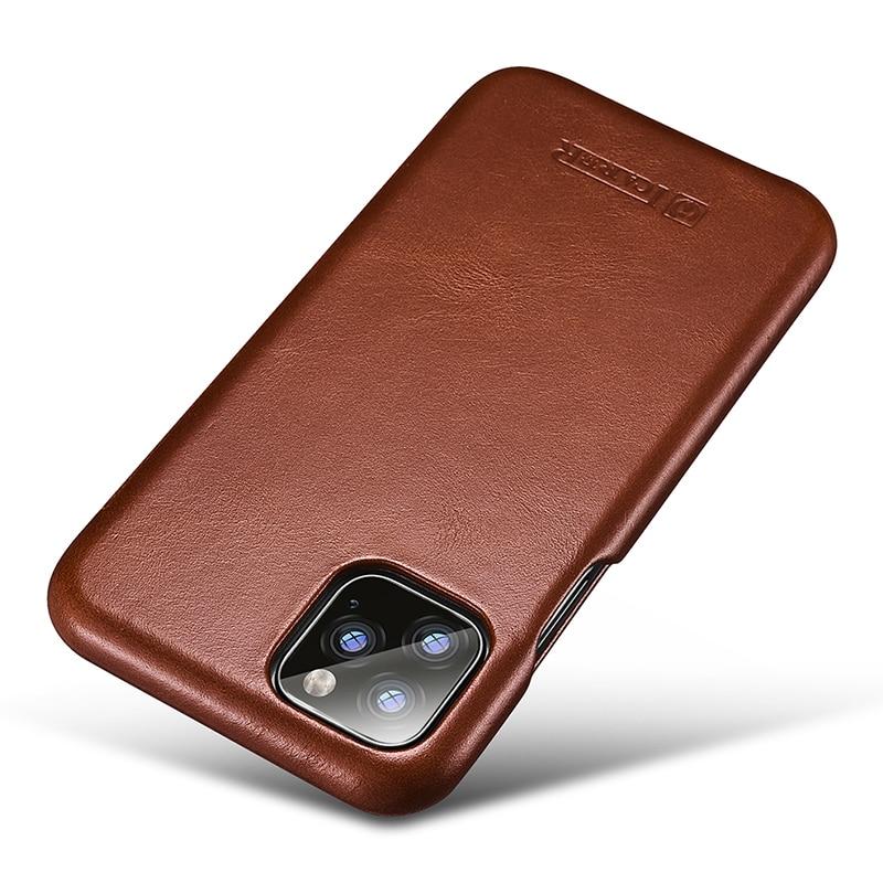Mobile 11/プロ/最大高級フリップ apple Nadler