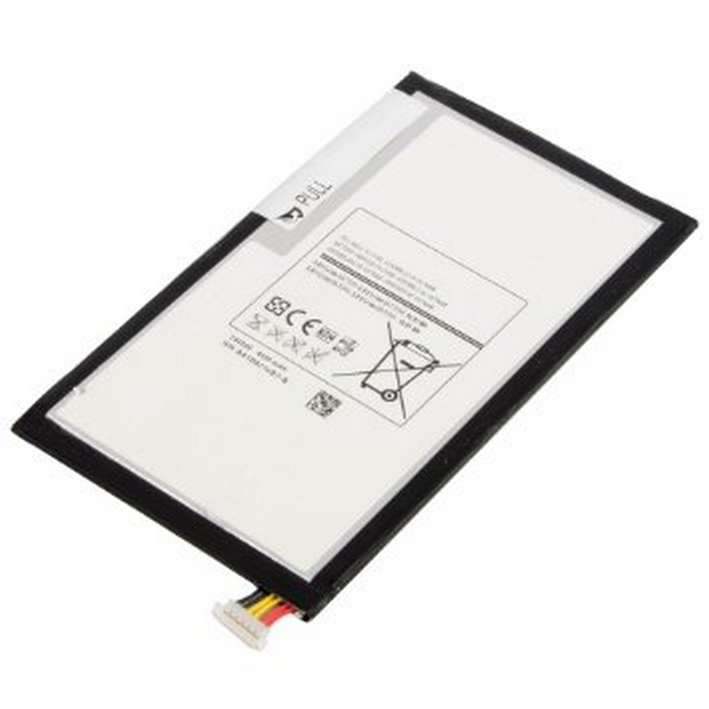 Аккумулятор для Samsung Galaxy Tab 3 8.0 SM-T310 / SM-T311 T4450E
