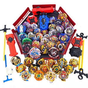 SBeyblade GT Launcher...