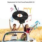 Car AUX-in Audio Cab...