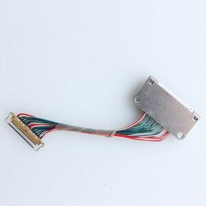 Image 2 - 충전 DC AC 잭 충전 커넥터 케이블 Microsoft surface Laptop 1769 M1019389 001