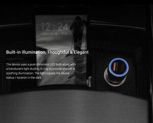 Image 5 - รถชาร์จPD Quick Charge 3.0ชาร์จDual USB Port 36Wเครื่องชาร์จโทรศัพท์แล็ปท็อปสำหรับiPhone Samsung Xiaomi USB C Car Charger