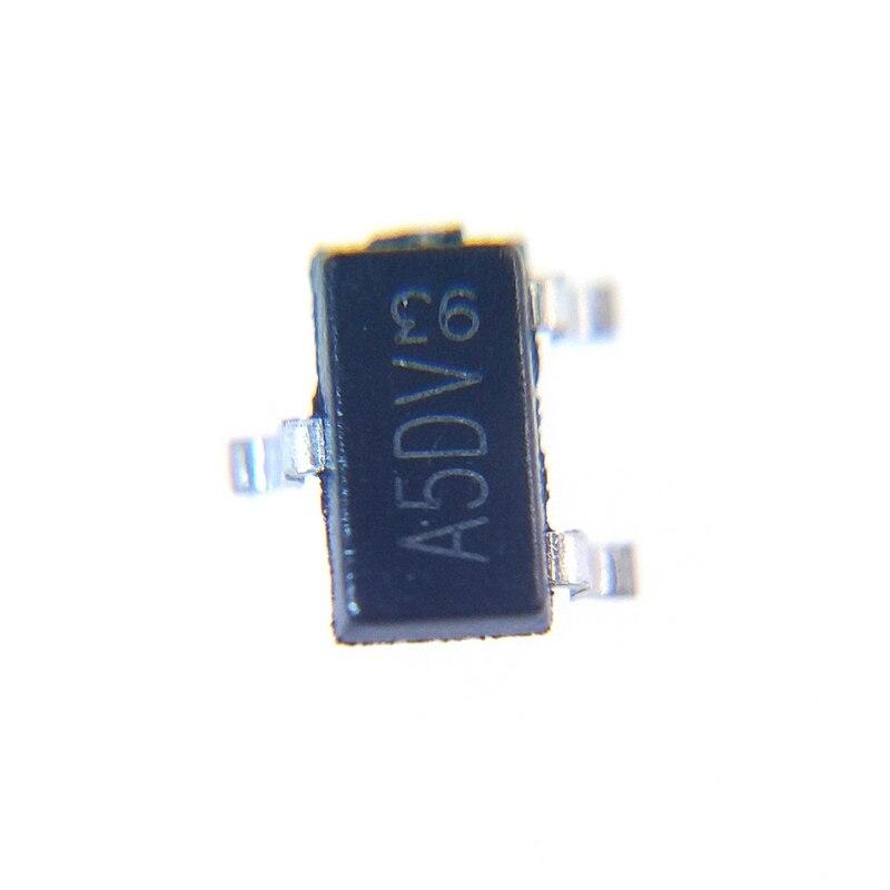 AO3405 50 шт. а/30 в фотосессия