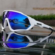 Photocromic Gafas okulary rowerowe Mtb spolaryzowane sportowe mężczyźni kobiety okulary rowerowe gogle rowerowe górskie okulary rowerowe tanie tanio TIMUBIKE UV400+ photochromic 55mm MULTI 136mm Poliwęglan Unisex TR-90 Jazda na rowerze cycling glasses UV400+ photochromic + polarized lenses