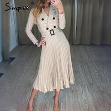 платье винтажное женское элегантное
