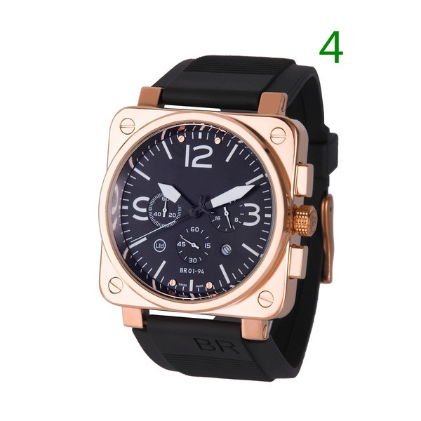 Hot Sales DZ Man Watch TOP BRAND ANALOG MILITARY MALE WATCHES Diver Watches Stainless Steel Wrist Man  Male Clock