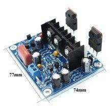 KIT amplificador de audio