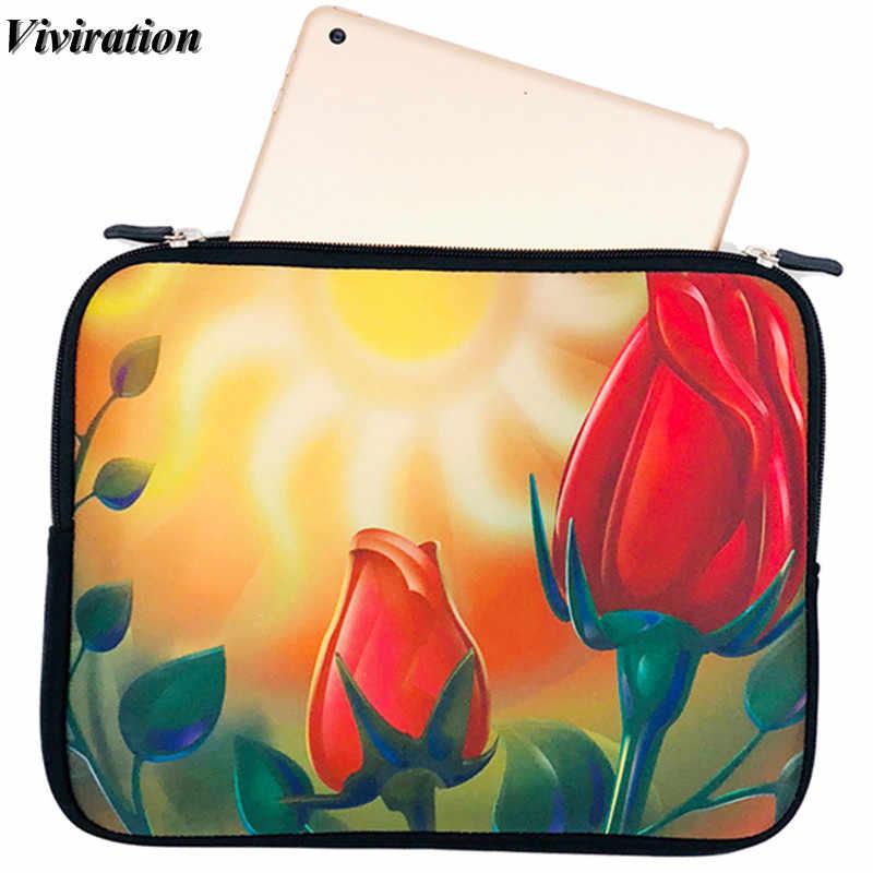 كم 14 17 دفتر الحقيبة كم كمبيوتر محمول حقيبة للآي باد Xiaomi لينوفو باد الهواء ماك بوك برو 13.3 15.4 12 13 15 10 7 اللوحي حالة