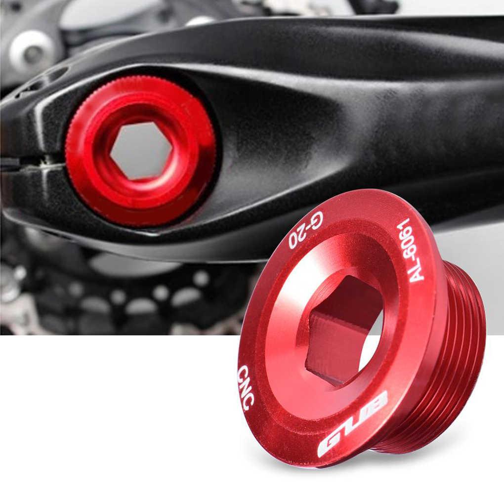 Durable Crankset Accessory For Mountain Bike Cycling SHIMANO 590 596 XT XTR SLX