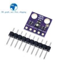 2.7V-5.5V UV sensor module VEML6070 UV Sensitivity Detection Sensor for Arduino