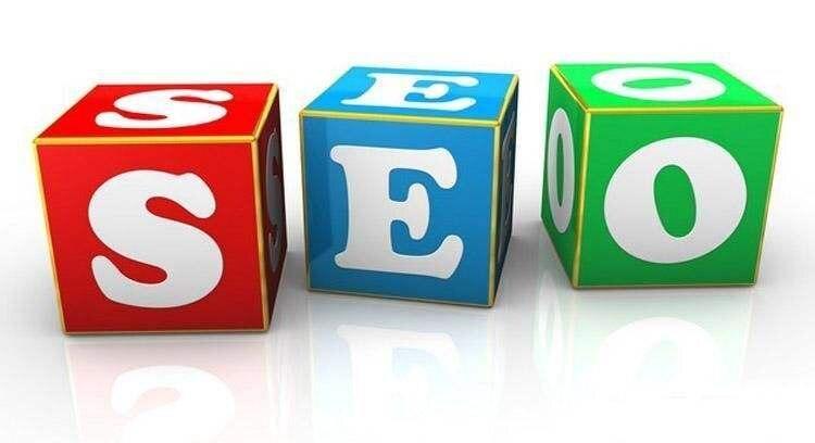 我爱资源网:如何对文章页进行SEO优化?