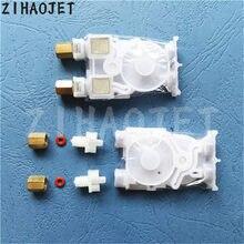 Printer Parts 10 pcs//lot Printer Ink Damper for Eps0n 11880C//7700//7900//7910//9900//9910//9700//GS6000