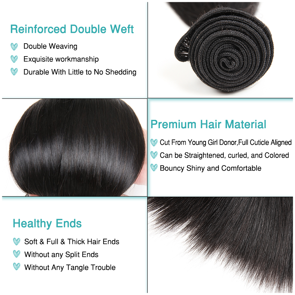 Straight-hair-details