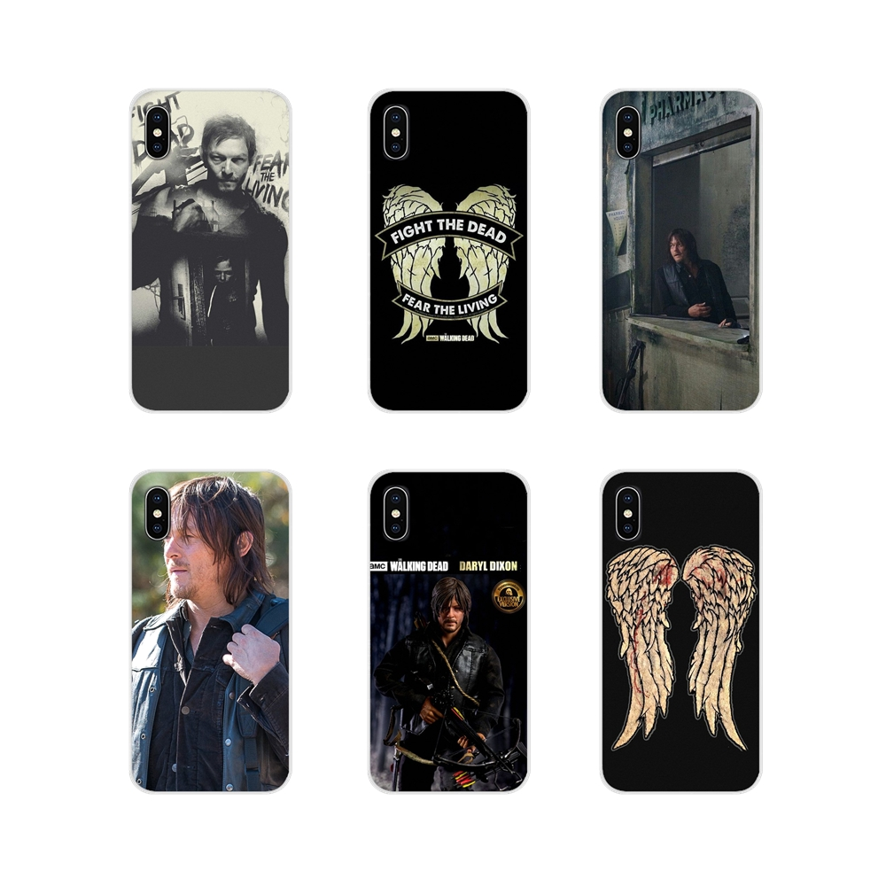 fyy cover samsung s7 edge