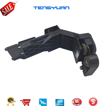 2PCS X Original  Used 90% new Cutter assembly for DesignJet 500/800 500ps C7769-60390 C7769-60163 in plotter parts on sale