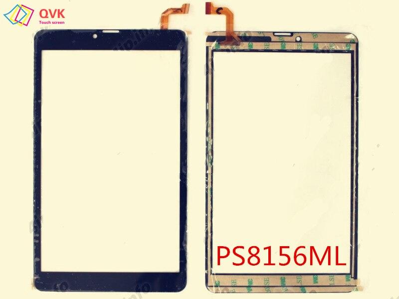 8 дюймов черный для digma Citi 8527 8542/Plane 8522 8515S 8702T 8540E 3G 4G емкостный сенсорный экран панель Ремонт|ЖК-экраны и панели для планшетов|   | АлиЭкспресс