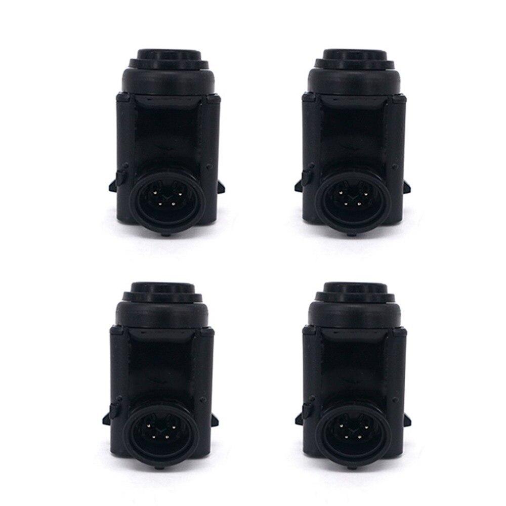 4 x Park Distance Sensor for Mercedes Benz C Class W203 S/CL203 0015427418|Sensors & Switches| |  - title=