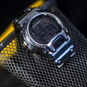 316L Stainless Steel Watchband