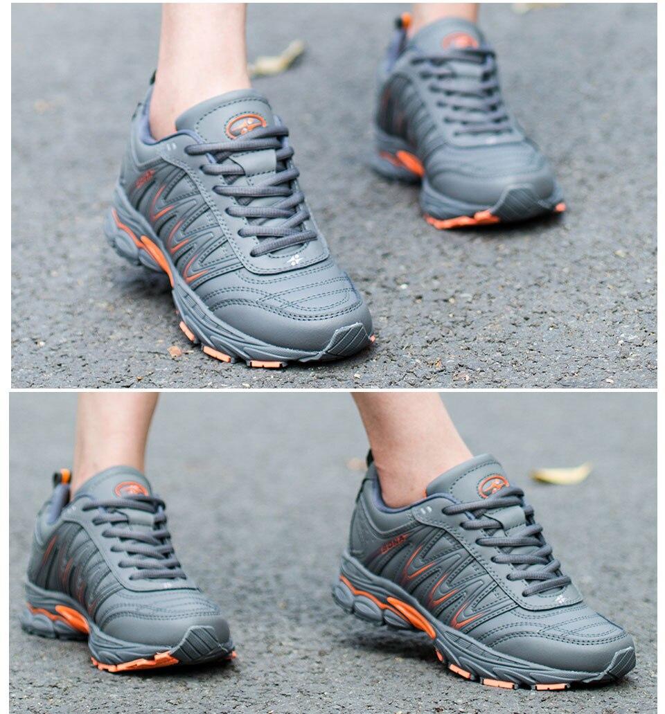 H910a5c0ae5bb4ee892419cf41e2f025cM BONA 2019 New Designers Casual Shoes Men Style Cow Split Sneakers Male Lightweight Outdoor Fashion Footwear Man Trendy Comfy
