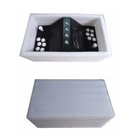 Nuevo https://ae01.alicdn.com/kf/H910b7d35f18a4342a2aeb000a7c4ceaeH/Productos nuevos Mini máquina de mesa con juegos clásicos pandora box DX juego PCB Mini máquina.jpg