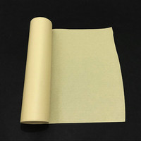 100M Thicken Pure Bamboo Xuan Paper Chinese Calligraphy Brush Writing paper Practice Paper Adult Practice Chinese Painting Paper