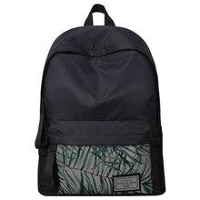Travel Ladies Bagpack Mochilas Design School Bags For Teenage Girl Children Preppy Style Vintage Female Shoulder Bag Sac a Dos
