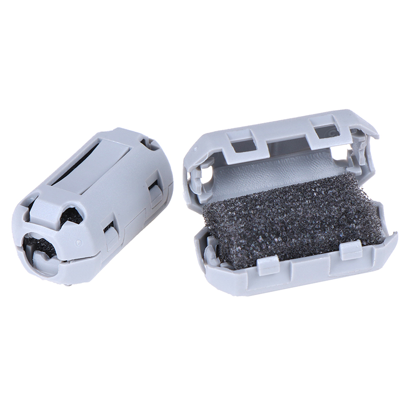 Anti-Static Dust Removal Filament Cleaner Wiped Mini 3D Printer Accessories Crack Resistant Parts Off Filters Blocks Hair