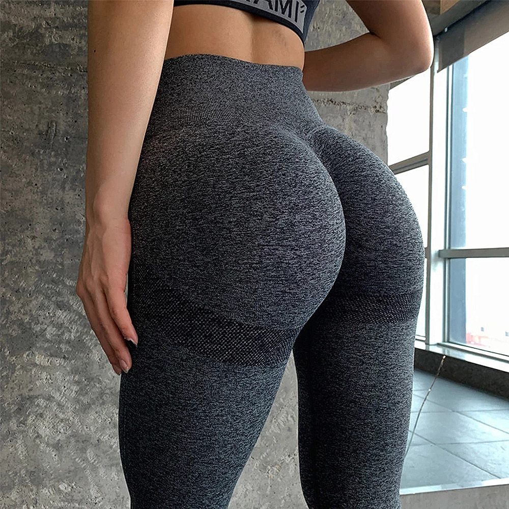 Exercise Fit 5