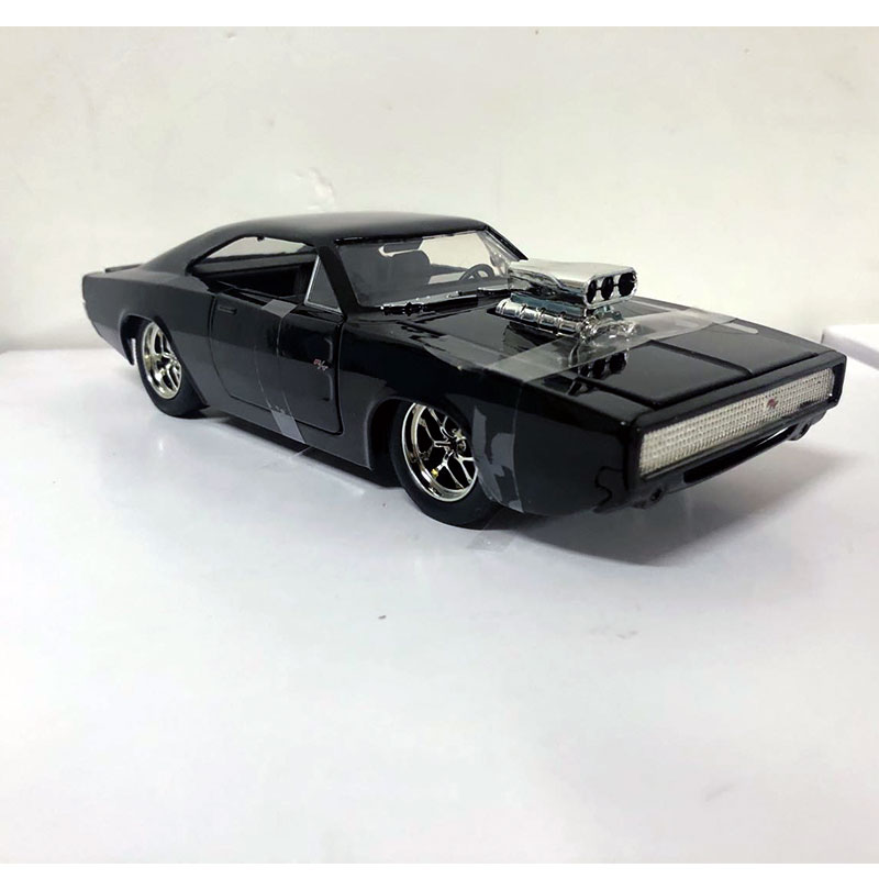 DODGE CHARGER BB (12)
