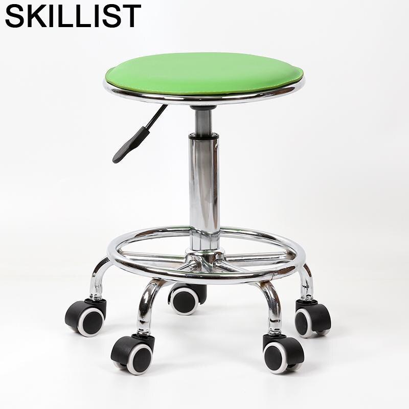 Comptoir Todos Tipos Taburete De La Barra Sandalyesi Barstool Banqueta Sedia Sgabello Stool Modern Cadeira Silla Bar Chair