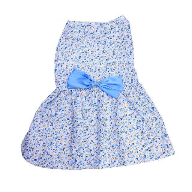 https://ae01.alicdn.com/kf/H91120e8269814a4fa5da40fdc3b14b90h/Dog-Skirts-Pet-Dress-For-Dogs-Princess-Dress-Dog-Wedding-Clothes-For-Small-Medium-Dogs-Dresses.jpg_640x640.jpg