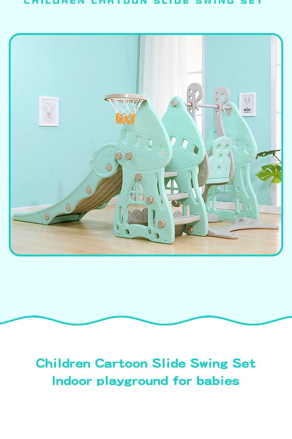 蓝色滑梯_02