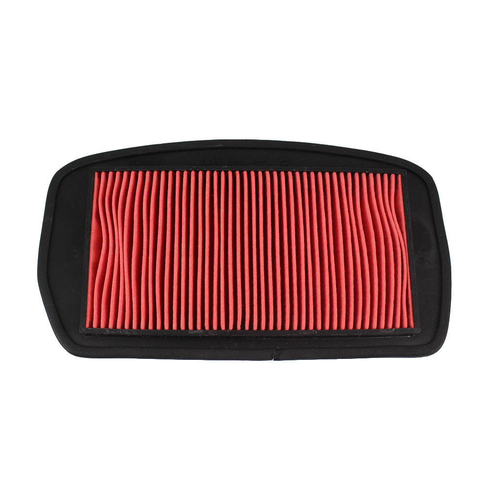 For YAMAHA FZ6N FZ6 FZ6S 2004 2005 2006 2007 2008 2009  Motorcycle Accessories Motorcycle Air Filter Cleaner Grid Pakistan