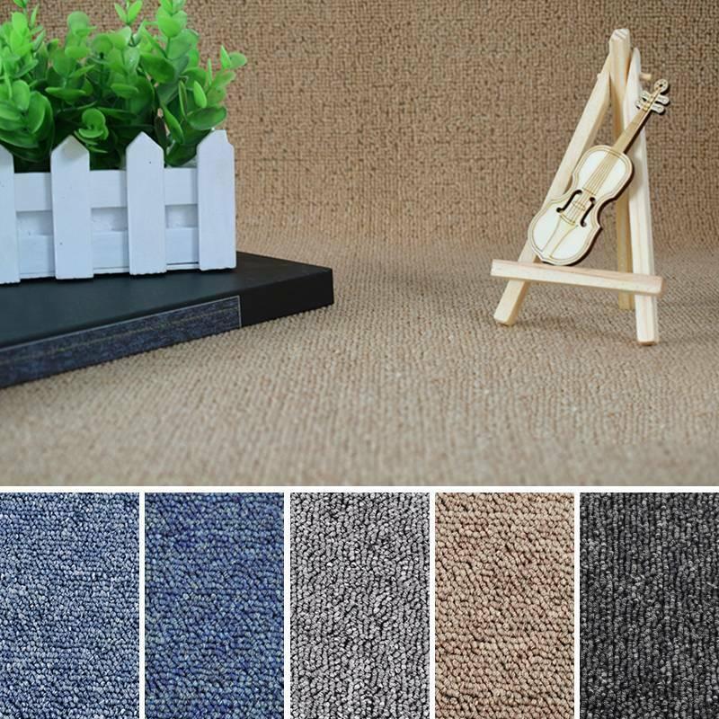 Carpet Tiles Commercial Domestic
